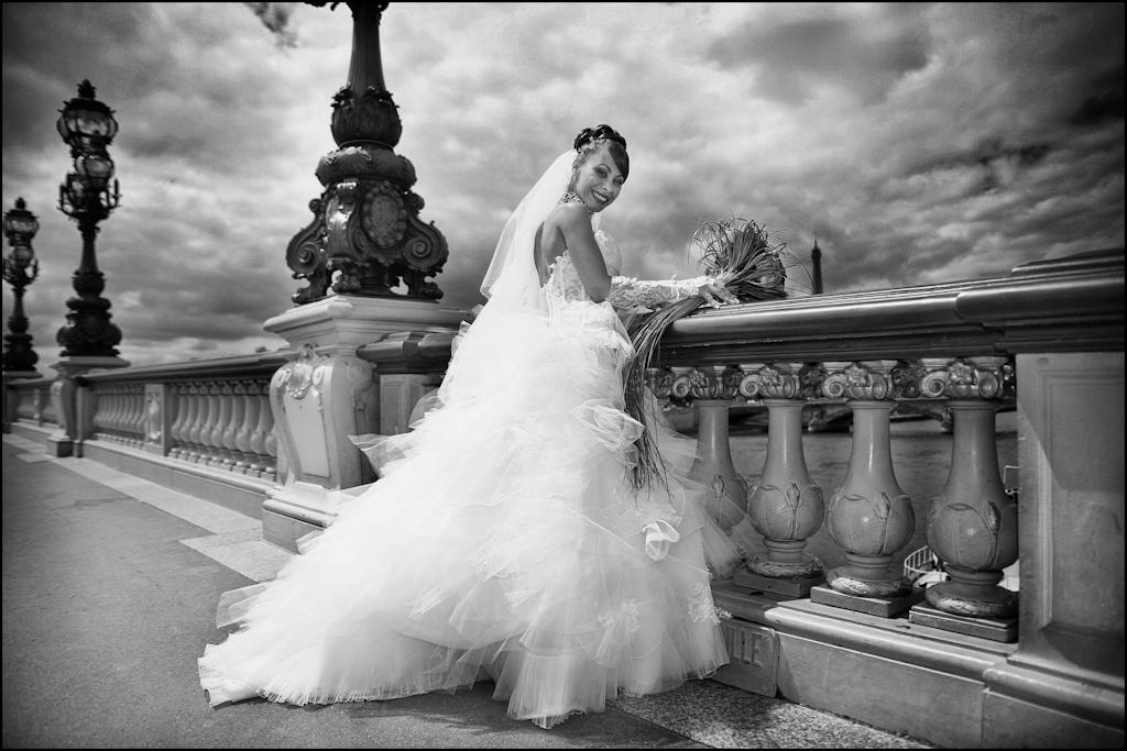 mariage02.jpg