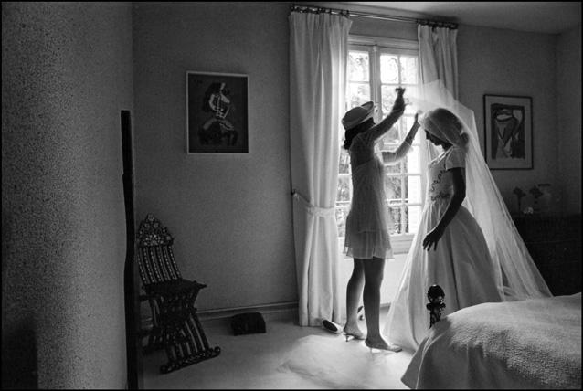 mariage04.jpg