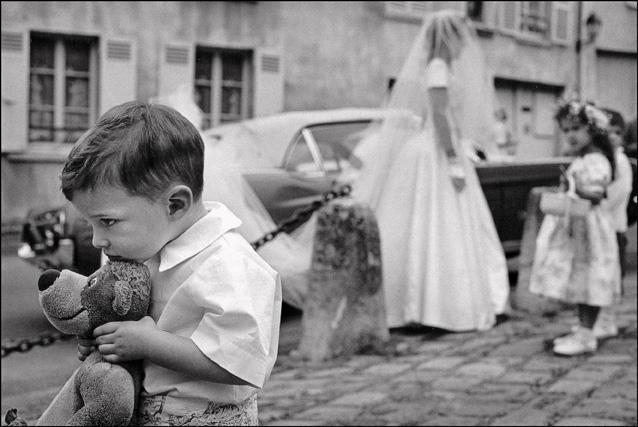 mariage05.jpg
