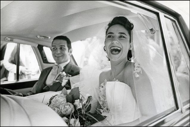 mariage06.jpg