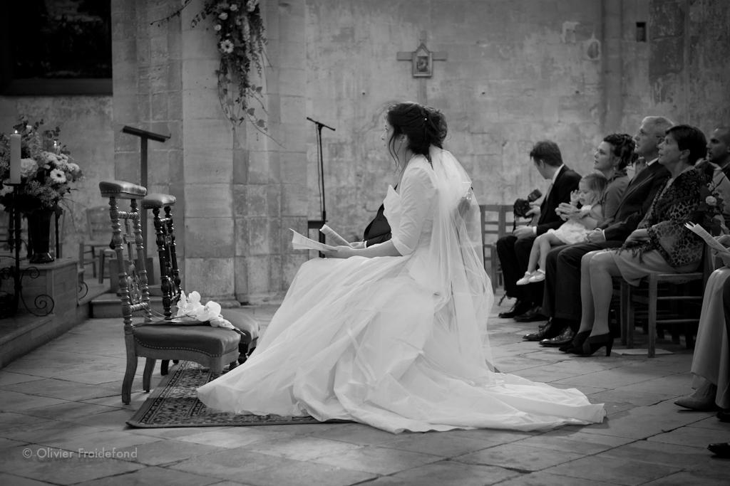 mariage08.jpg