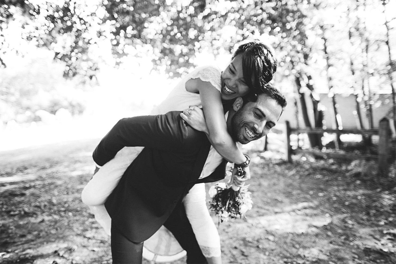 mariage56.jpg