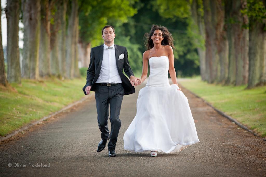 p-mariage17.jpg