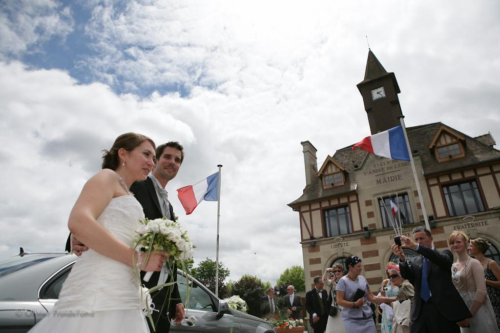 p-mariage20.jpg