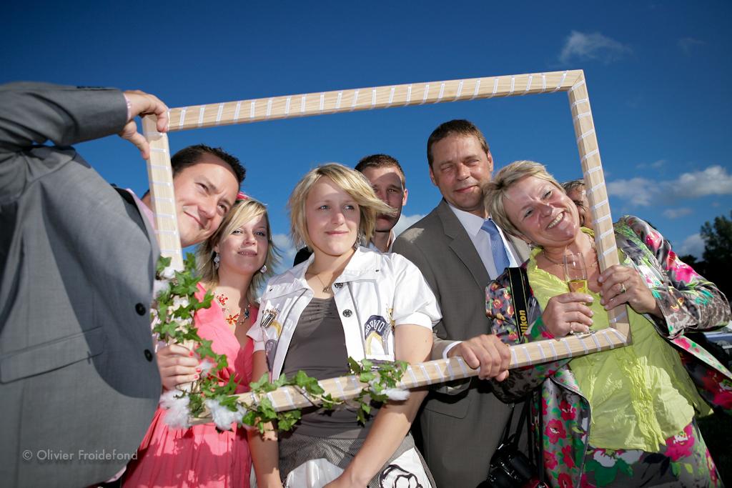 p-mariage23.jpg