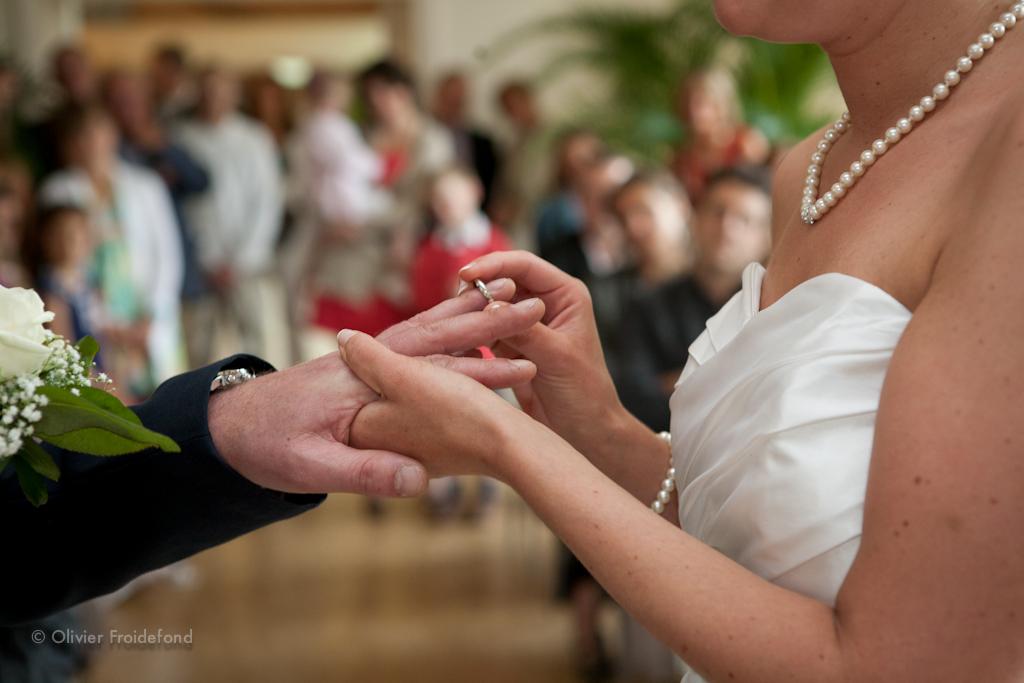 p-mariage25.jpg
