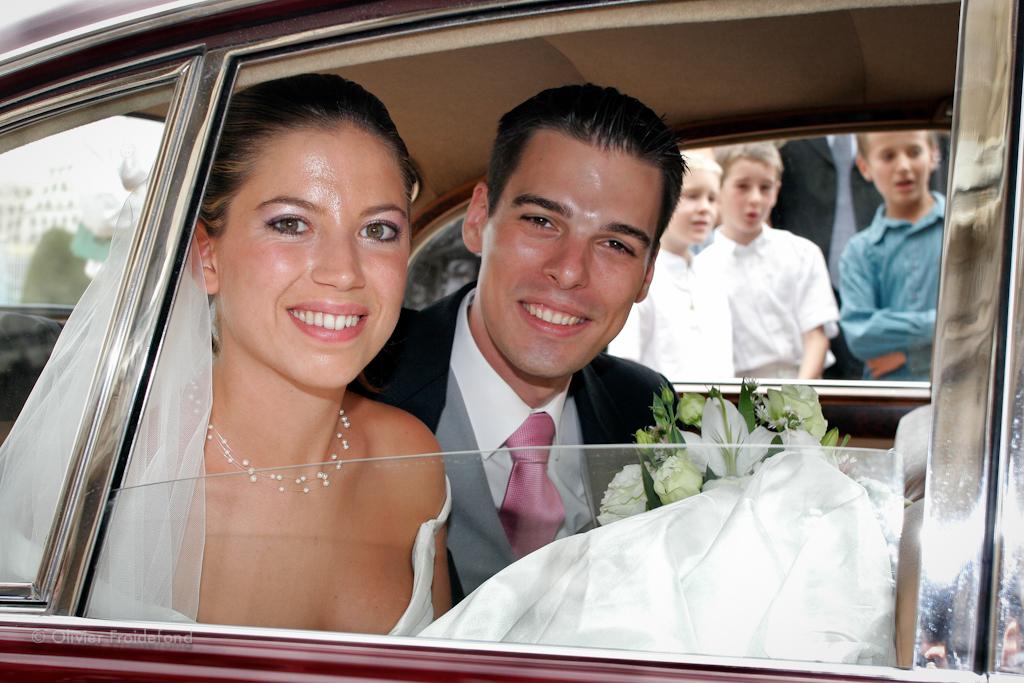 p-mariage26.jpg